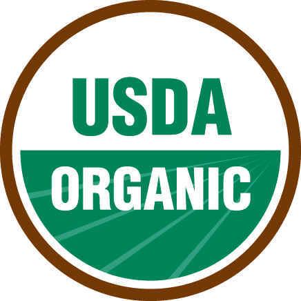 4colorsealJPG organic USDA
